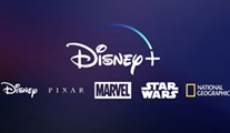 Disney+   12 Kasım'da yayın hayatına başlıyor