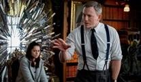 Knives Out'ın devam filmlerini Netflix yayınlayacak