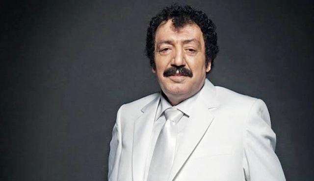 Müslüm Gürses ölüm yıl dönümünde TRT Müzik'te anılıyor!
