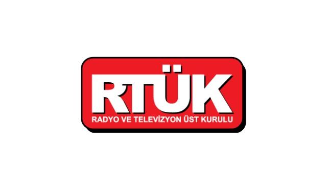 RTÜK, Çukur ve Yasak Elma dizilerine yayın durdurma cezası verdi