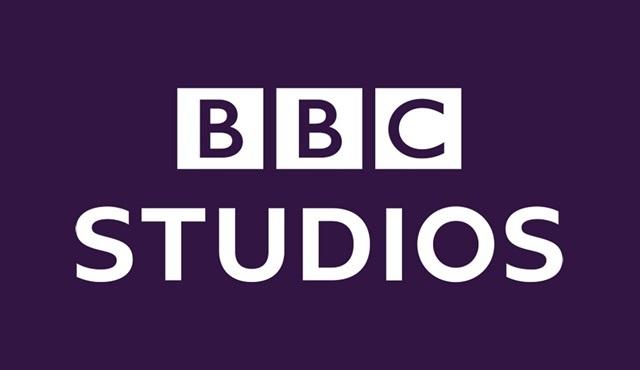 BBC en uzun soluklu çevre belgeseline hazırlanıyor: Our Changing Planet