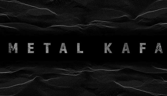 Black Mirror'ın Metal Head bölümünün fragmanı yayınlandı!