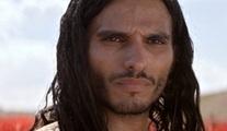 Netflix, Messiah dizisini iptal etti
