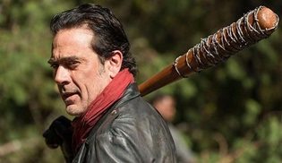 The Walking Dead'in final sezonunun başlangıç tarihi belli oldu