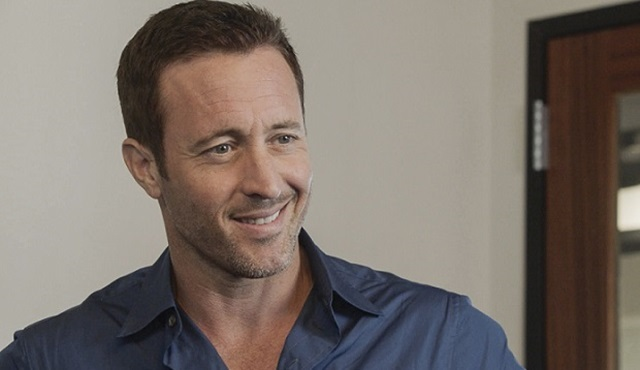 Hawaii Five-O, Man with a Plan ve Schooled dizileri yeni sezon onayını aldı