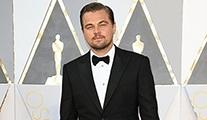 Leonardo DiCaprio, Mevlana