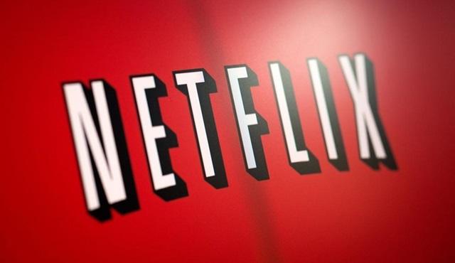 Netflix Türkiye, Tribal Worldwide İstanbul ajansıyla anlaştı