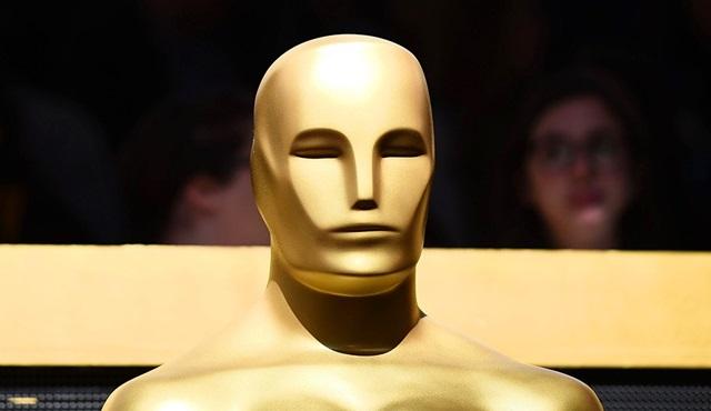 Akademi, Oscar ödüllerindeki yeni değişiklikleri duyurdu