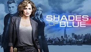 Shades of Blue'nun ikinci sezon fragmanı yayınlandı
