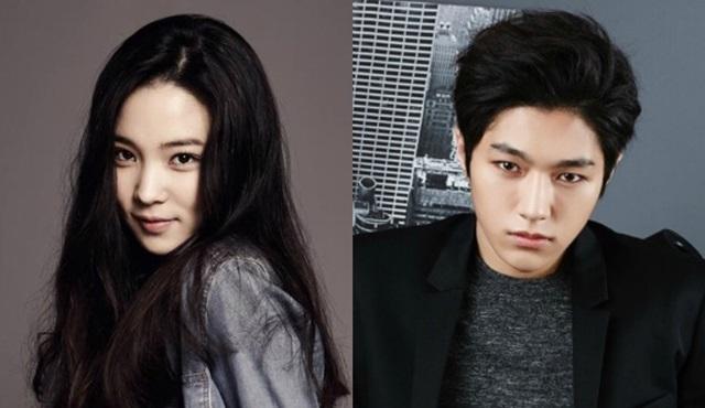 KBS mini-draması The Day After We Broke Up'da kimler oynayacak?