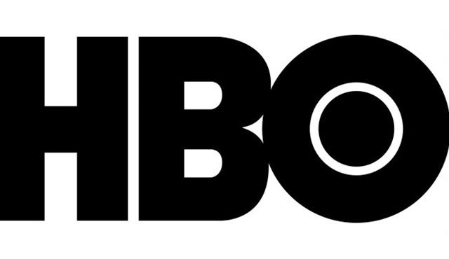 HBO'nun 2020 tanıtımı yayınlandı