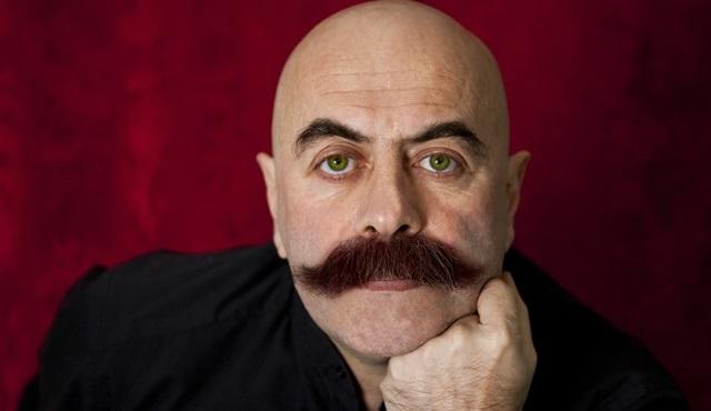 Ezel Akay, TOY İstanbul'da atölye gerçekleştiriyor: Hikâye Anlatıcısı Olarak Sinemacılar