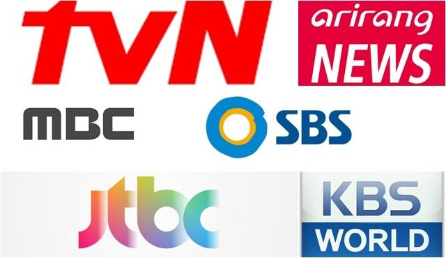 Çin'den Güney Kore ekranlarına erişim engeli!