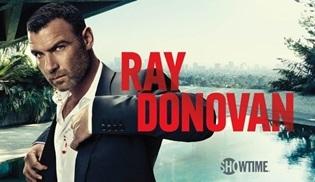 Ray Donovan'un 7. sezonunun ilk tanıtımı yayınlandı