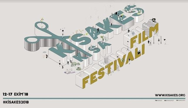 Türkiye, KısaKes ile en iyi 7 Kısa Film Festivali arasında yer aldı!