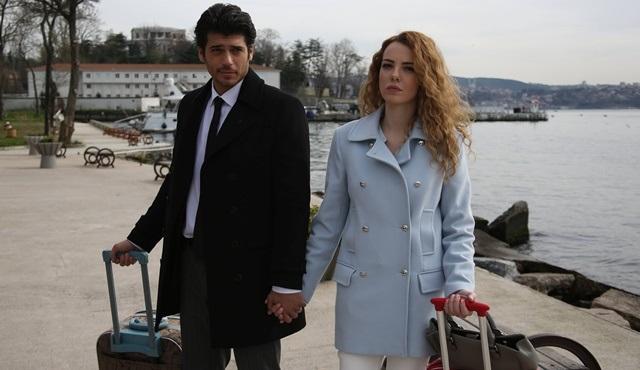 Hangimiz Sevmedik? | Series Premiere