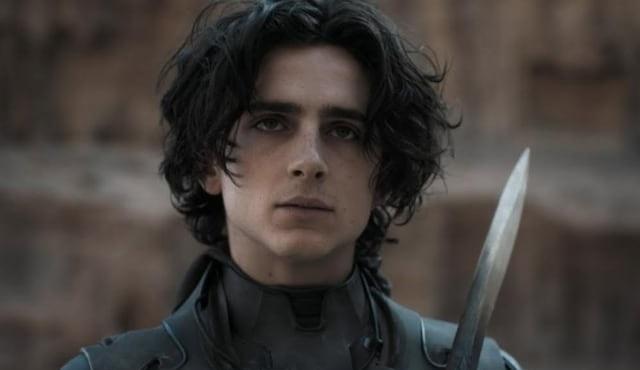 Warner Bros., 2021 filmlerini sinemalarla aynı anda HBO Max'te yayınlayacak