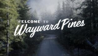 Wayward Pines'ın 2. sezonuna ilk bakış videosu geldi