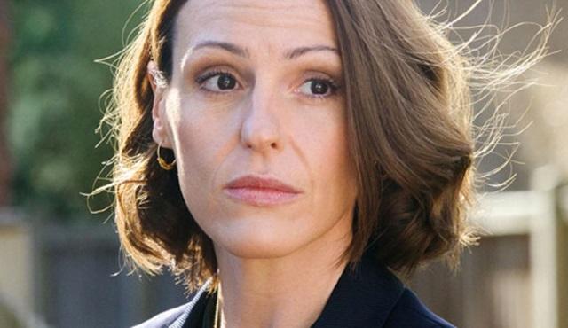 Doctor Foster'ın 3. sezonu için görüşmeler başladı
