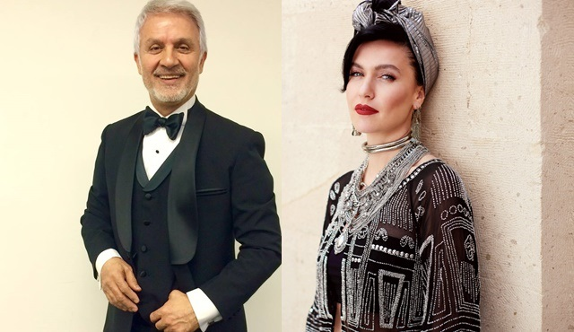 Yeni drama Altın Tepsi Fox Türkiye'de!