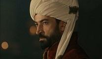Mehmed Bir Cihan Fatihi'nin ardından