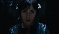 Kabuktaki Hayalet filminden yeni bir klip yayınlandı