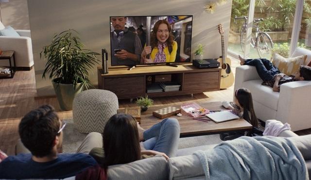 Bu yıl 90'dan fazla Emmy adaylığı bulunan Netflix'te ne izlemeli?
