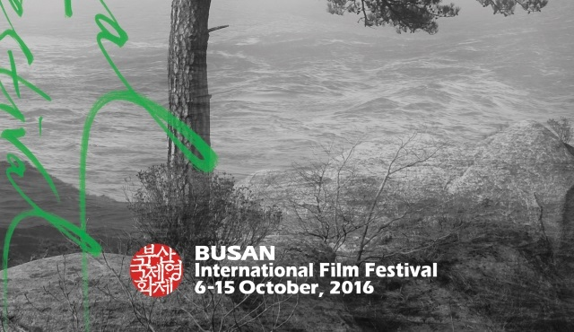 21. Busan Uluslararası Film Festivali, Kore Sineması'nın geçmişine ışık tutuyor!