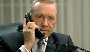 Netflix, yayınlamadığı içeriklere 39 milyon dolar harcadı