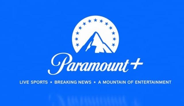 Paramount+, 4 Mart'ta açılıyor