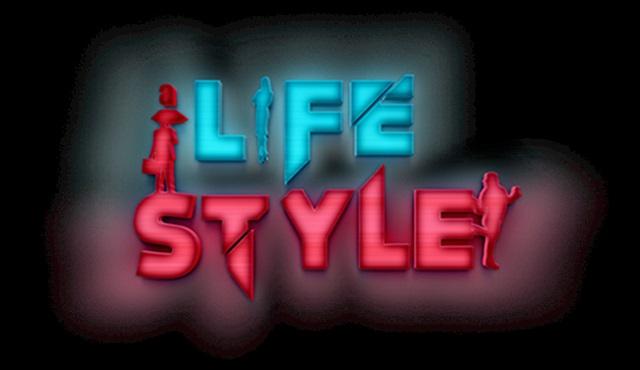 Life Style, ilk bölümüyle TV8,5'ta ekrana gelecek!