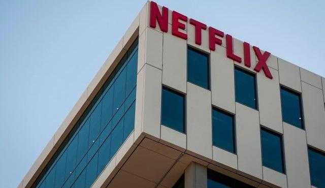 Netflix'in üye sayısı 209 milyona ulaştı