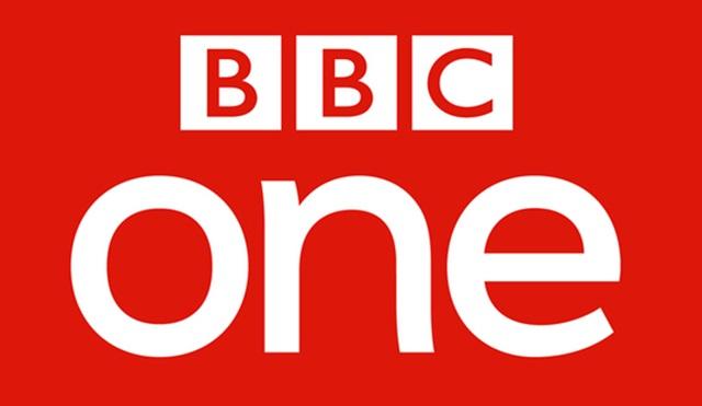 GEITF, BBC 1'i yılın kanalı seçti