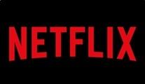 Netflix'te izlemeniz gereken müzik belgeselleri
