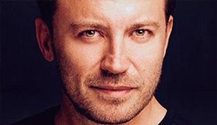 Tolga Güleç, Leke dizisinin kadrosuna dahil oldu