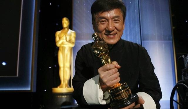 Oscar'a doğru ilk adım: Onur ödülleri sahiplerini buldu