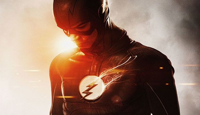 Haftalık reyting analizi: The Flash, The Blacklist ve diğerleri
