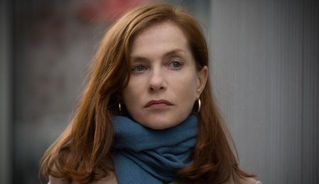 Isabelle Huppert, Matthew Weiner'ın yeni dizisi The Romanoffs'a konuk olacak