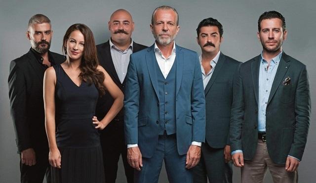 Poyraz Karayel'in ikinci sezon başlama tarihi belli oldu!