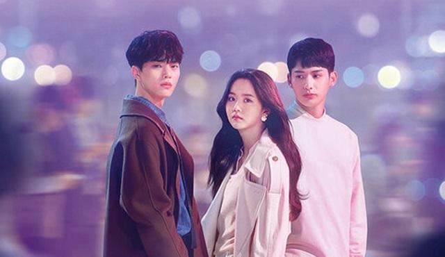 Netflix'in yeni Kore dizisi Love Alarm 22 Ağustos'ta başlıyor