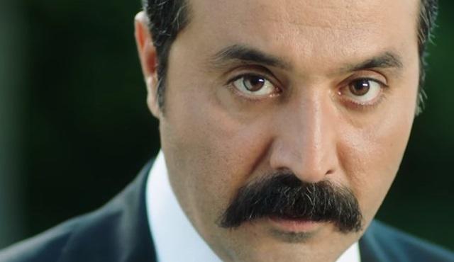 Mustafa Üstündağ'ın yeni projesi belli oldu!