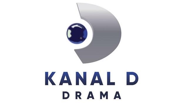 Kanal D Drama kanalı Dominik'te de yayına giriyor