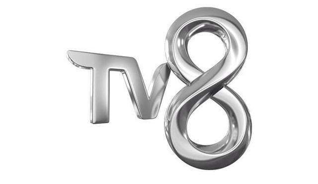 TV8, Nisan ayını da birincilikle tamamladı!