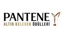46. Pantene Altın Kelebek Ödülleri sahiplerini buldu!