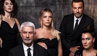 Calinos Entertainment'ın dizileri 10 farklı ülkede yayına girecek