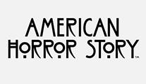American Horror Story: 6. sezon logosu gün yüzüne çıktı