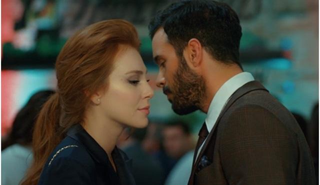 Kiralık Aşk: Ben seni sevdim*