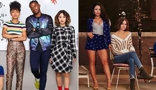 Freeform, Good Trouble ve Grown-ish dizilerine yeni sezon onayı verdi