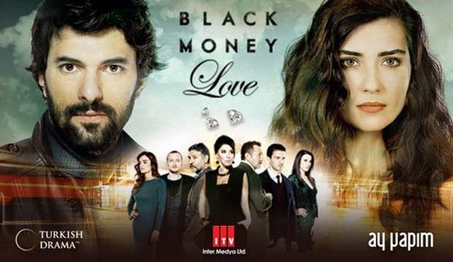 Netflix, 4 Türk dizisinin yayın hakkını satın aldı