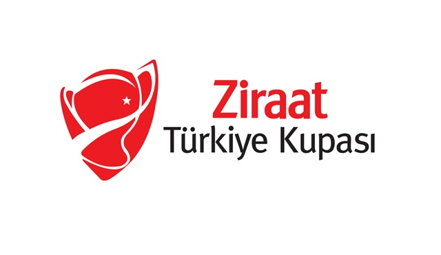 Ziraat Türkiye Kupası 5. eleme tur maçları a2'de ekrana geliyor!